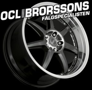 OCL Brorssons