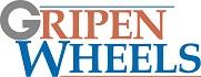 Gripen Wheels